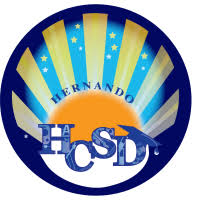 Hernando County School Calendar