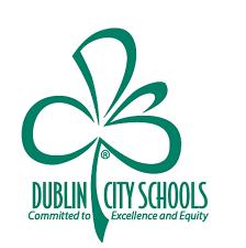 Dublin City School Calendar