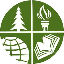 Bellevue School District Calendar