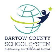 Bartow County School Calendar