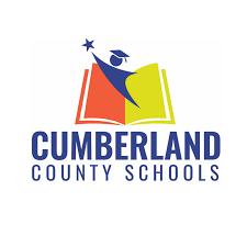 Cumberland County School Calendar