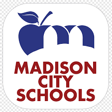 Madison City School Calendar