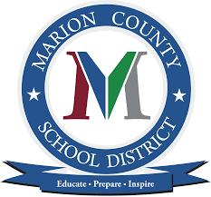 Marion County School Calendar