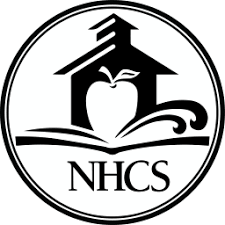New Hanover County School Calendar