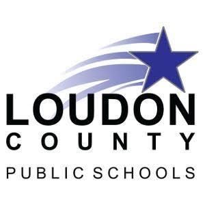 Loudon County School Calendar