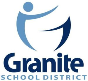 Granite School District Calendar