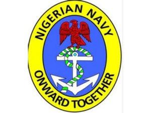 Nigeria Navy Recruiting Graduates