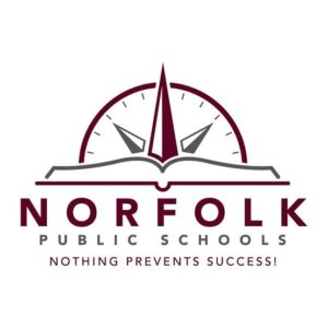 Norfolk Public School Calendar