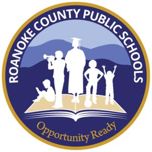 Roanoke County School Calendar