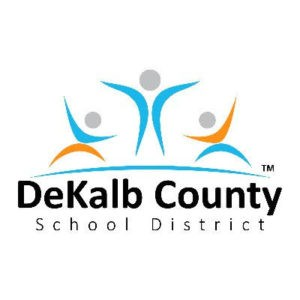 Kanawha County School Calendar 2021-2022 Dekalb County School Calendar 2021 2022 Academic Session