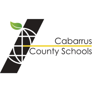 Cabarrus County School Calendar