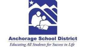 Anchorage School District Calendar