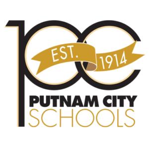 Putnam City School Calendar