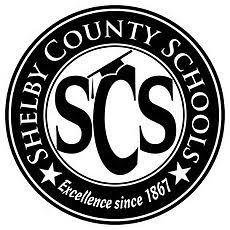 Shelby County School Calendar