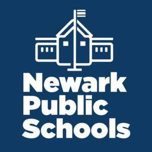 Newark Public School Calendar