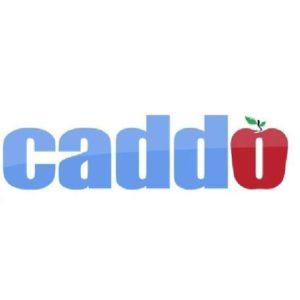 Caddo Parish School Calendar