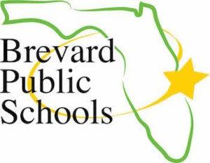 Brevard County School Calendar