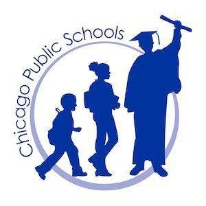 Chicago Public School Calendar