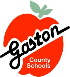 Gaston County School Calendar