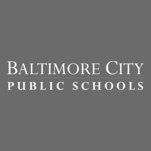 Baltimore City School Calendar