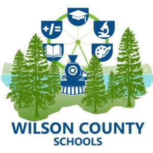 Wilson County School Calendar