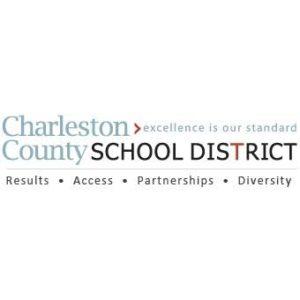 Charleston County School District Calendar