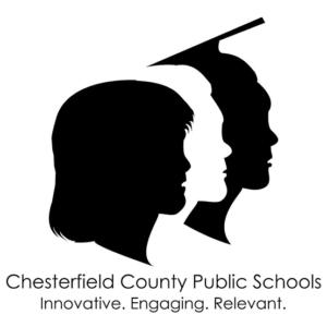 Chesterfield County School Calendar