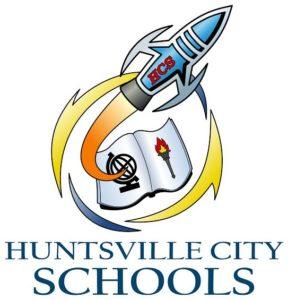 Huntsville City School Calendar
