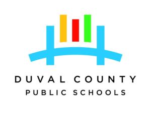 Duval County School Calendar