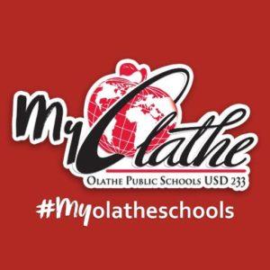 Olathe School District Calendar
