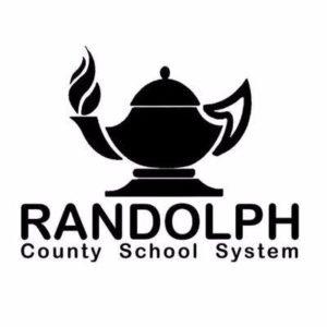 Randolph County School Calendar