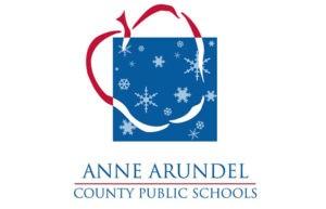 Anne Arundel County School Calendar