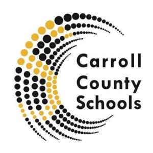 Carroll County School Calendar