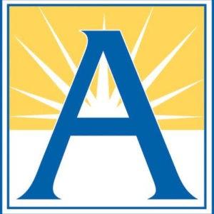 Arlington Public School Calendar
