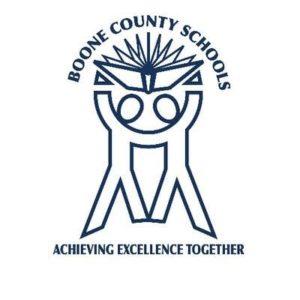 Boone County School Calendar