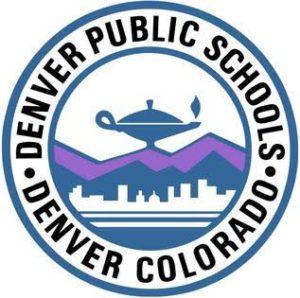 Denver Public School Calendar