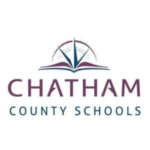 Chatham County School Calendar