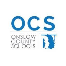 Onslow County School Calendar