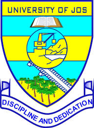 unijos cut off mark