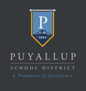 Puyallup School District Calendar