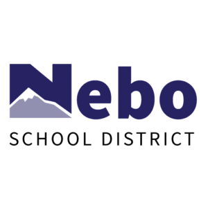 Nebo School District Calendar