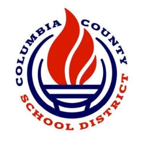 Columbia County School Calendar 2021 2022 Academic Session