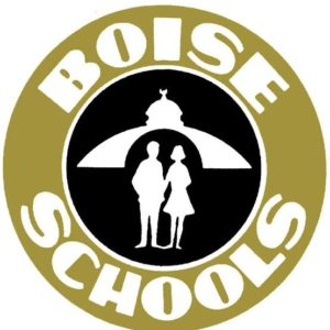 Boise School District Calendar