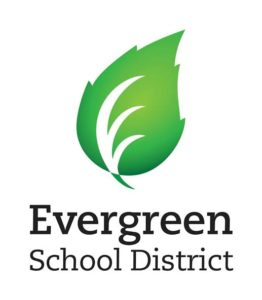 Evergreen School District Calendar