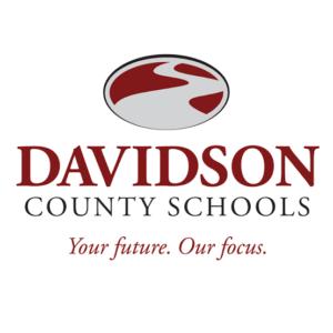 Davidson County School Calendar