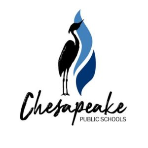 Chesapeake Public School Calendar