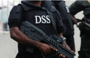Dss Nigeria Recruitment