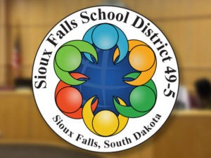 Sioux Falls School District Calendar