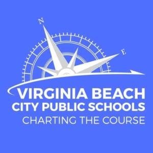 Virginia Beach School Calendar