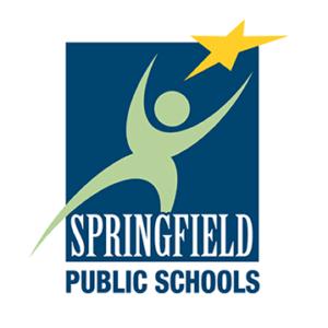 Springfield Public School Calendar